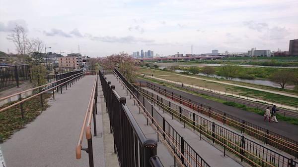 二子玉川公園6