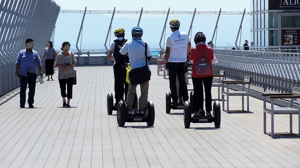 segway_ride_easy_102