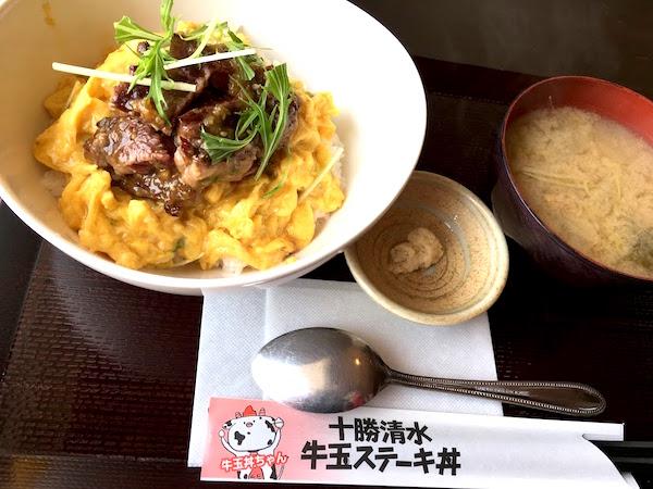 がんばれ十勝!(3)〜十勝への交通網
