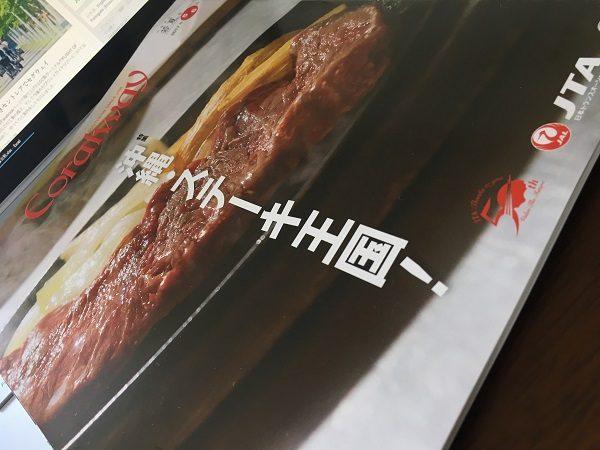jta_Coralway_ishigaki_表紙