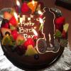 バースデーケーキにセグウェイ!~沖縄・菊みそ加工所「夢工房」~